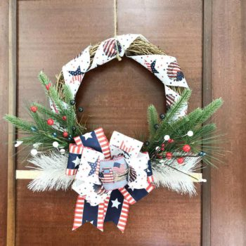 Christmas Yard Signs Merry Christmas Outdoor Bow Garland